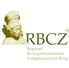 RBCZ logo 2017