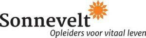 Sonnevelt logo 2017