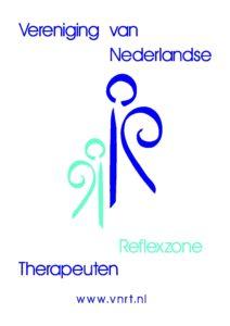 VNRT logo - maart_2008